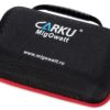CARKU E-Power-21-bag