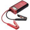 CARKU E-Power-43-Cable
